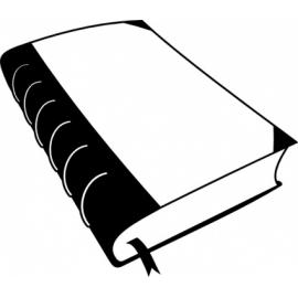 Βιβλία για την ελληνική μουσική