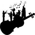 Ορχήστρα εγχόρδων