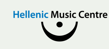 Hellenic Music Centre