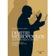 Σακαλλιέρος: Dimitri Mitropoulos and His Works in the 1920s