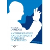 Dymiotis: Antithesization and Continuity in Sibelius' Symphonies